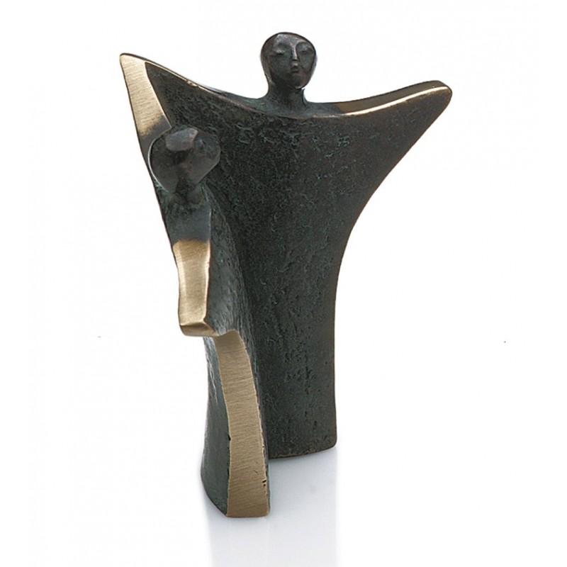 Luise Kött-Gärtner Skulptur kaufen Harmonie | Kött-Gärtner