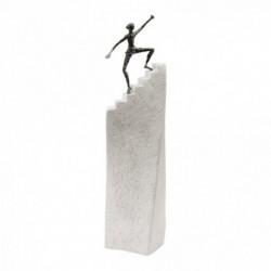 Luise Kött-Gärtner Skulptur kaufen Stufen zum Erfolg | Kött-Gärtner