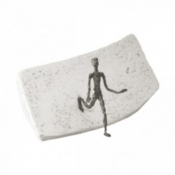 Luise Kött-Gärtner Skulptur kaufen Neue Wege | Kött-Gärtner