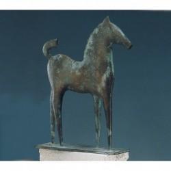 Pferd | Raimund Schmelter