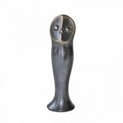 Kerstin Stark Bronzeskulpturen | Mama-Elefant