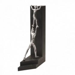 Kerstin Stark Bronzeskulpturen | La Comunitá