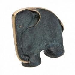 Elefant | Raimund Schmelter