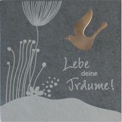 Bronzeskulptur Raimund Schmelter | Bär | Raimund Schmelter