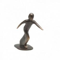 Kerstin Stark Skulpturen kaufen Startschuss | Kerstin Stark