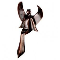 Kerstin Stark Skulpturen kaufen Il Angelo Piccolo | Kerstin Stark