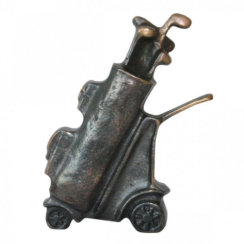 Kerstin Stark Skulpturen kaufen Golf