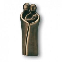 Kerstin Stark Skulpturen kaufen La Casata | Kerstin Stark