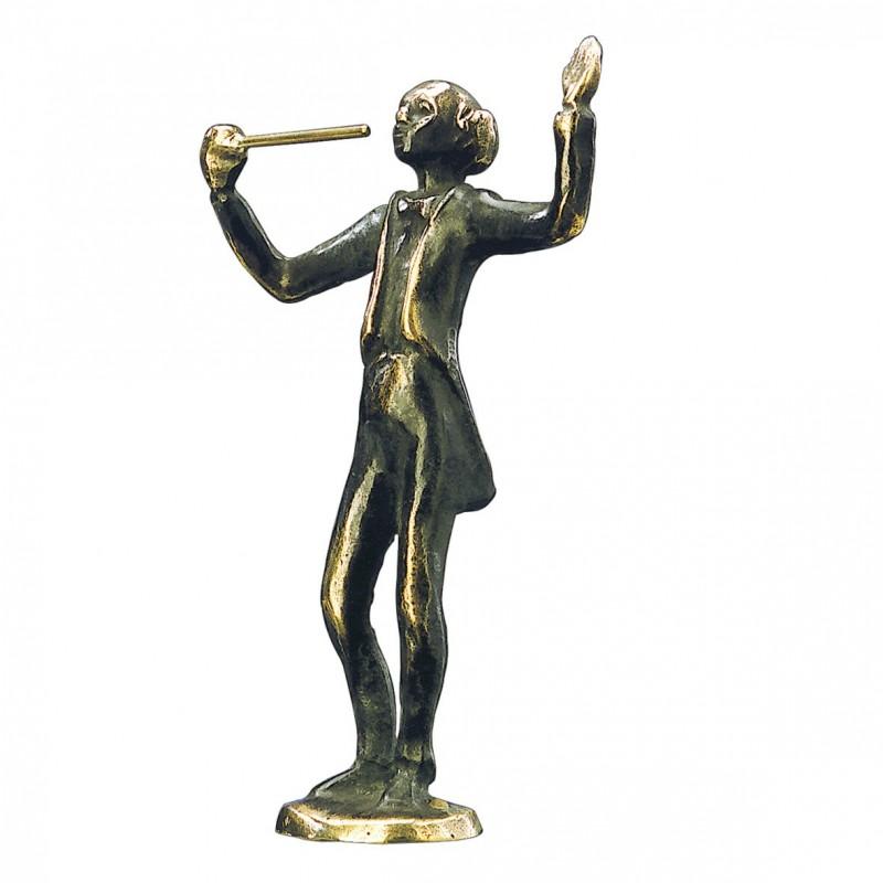 Luise Kött-Gärtner Skulptur kaufen Dirigent | Kött-Gärtner
