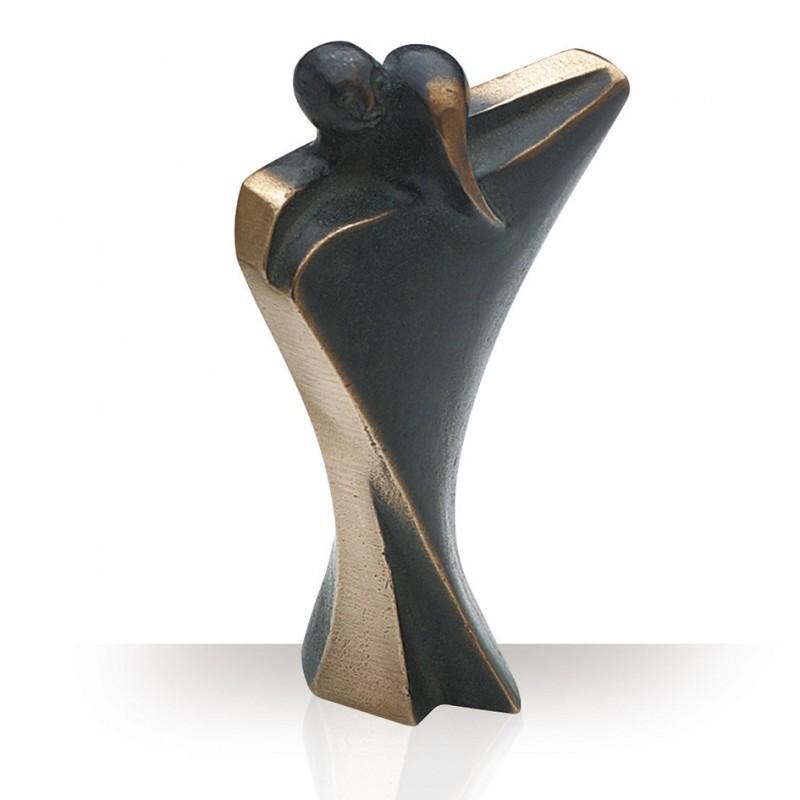 Luise Kött-Gärtner Skulptur kaufen Tanzpaar | Kött-Gärtner