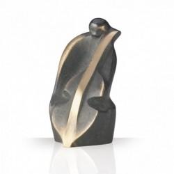 Luise Kött-Gärtner Skulptur kaufen Cello | Kött-Gärtner